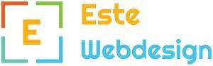 Webseitendesigner Logo