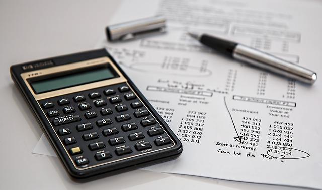 Verdienstausfallentschädigungen sind auch in Bezug auf die von der Versicherung erstattete Einkommensteuer steuerpflichtig